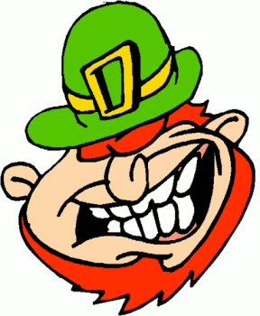 Leprechaun_Laughing
